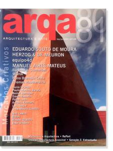 004-arqa_1