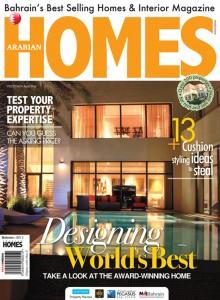 2016-April-COVER1
