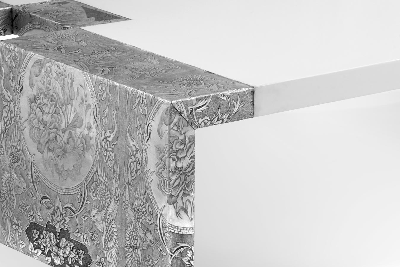 chenar-coffee-table-2