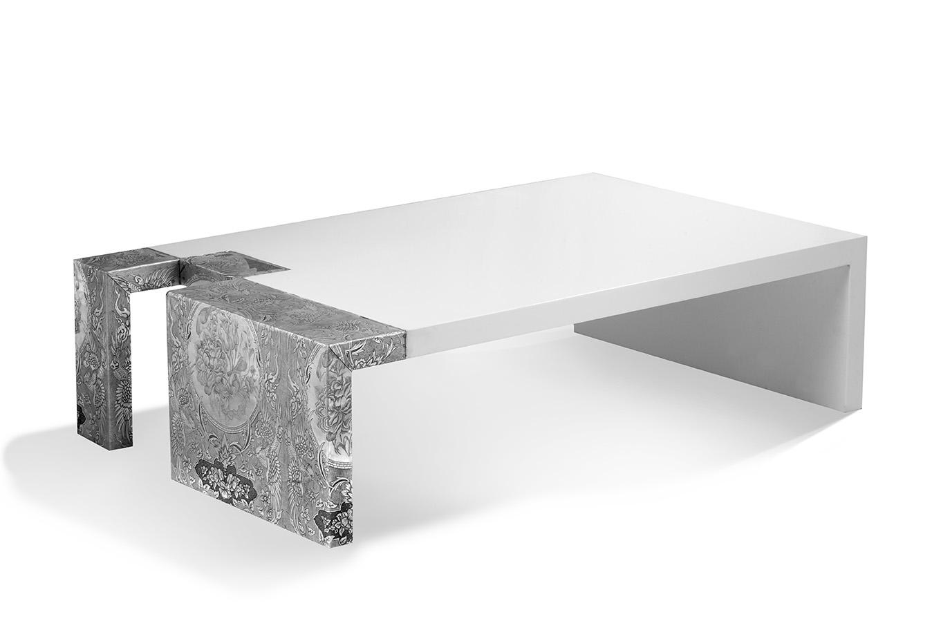 chenar coffee table