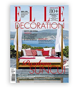 ehya press elle decor 1