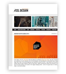 ehya press feel desain 1