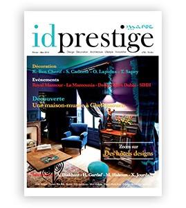ehya press id prestige 1