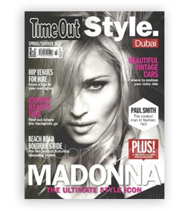 ehya press time out magazine 1