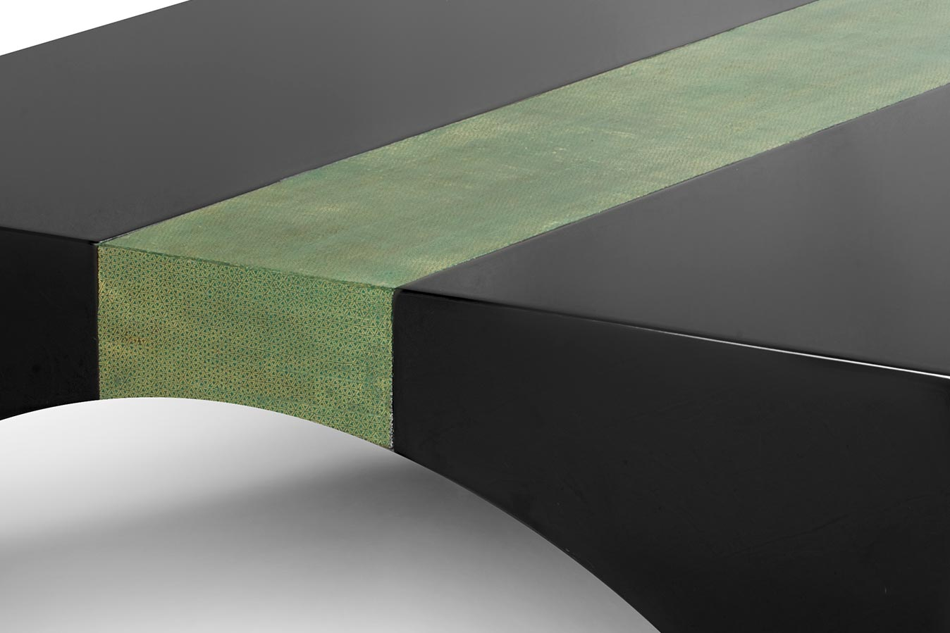 golnar-low-square-table-2