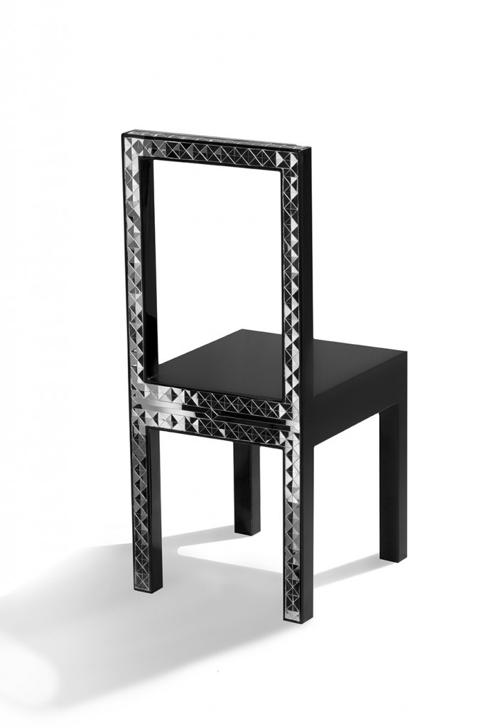 safa chair